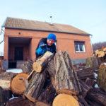 Прием на работу гражданина Украины - требования закона