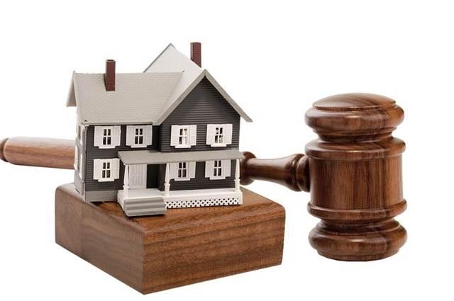 Режим имущества супругов: договорной и законный