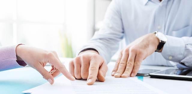 Справка с места работы для визы - правила и условия оформления