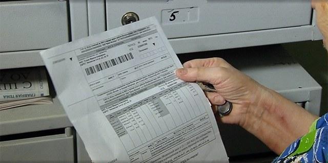 Сколько нужно хранить платёжки ЖКХ