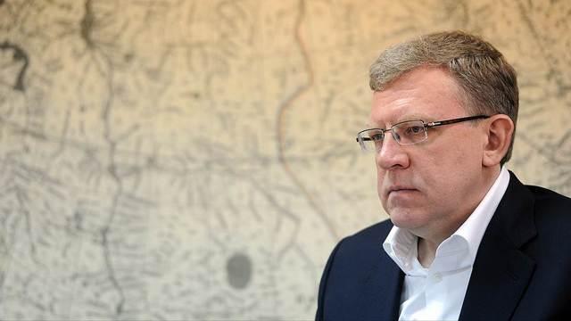 Порядок объединения земельных участков в России в 2020 году