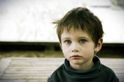 Льготы детям-сиротам и детям оставшимся без попечения родителей