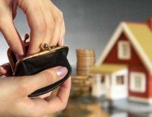 Коммунальные платежи: что входит и способы оплаты