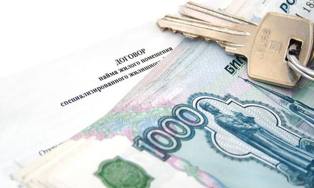 Платится ли налог, если квартиру сдать в аренду на 11 месяцев