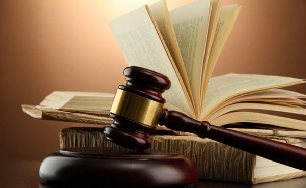 Отличие административного правонарушения от преступления