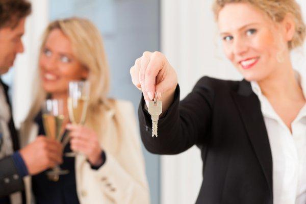 Чем различаются аванс и задаток на квартиру - важные нюансы