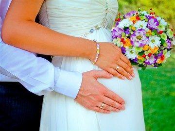 Нужны ли свидетели при регистрации брака в России