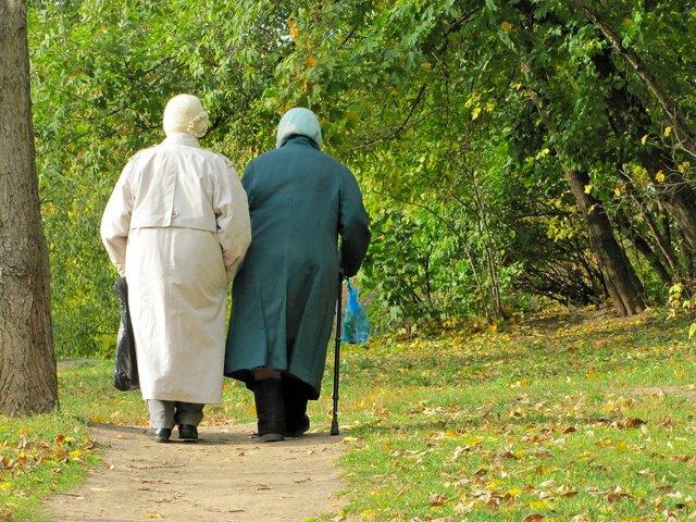 Единовременные денежные выплаты пенсионерам из накопительной части пенсии