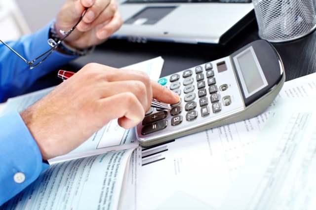 Налоговые льготы для ИП в 2020 году: список и правила получения