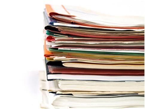 Как забрать документы из ВУЗа по собственному желанию