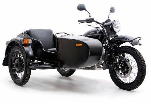 Как правильно составить договор купли продажи мотоцикла
