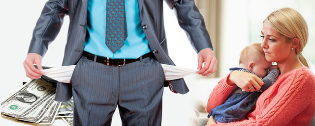 Сколько платят алименты: до какого возраста и в каком размере
