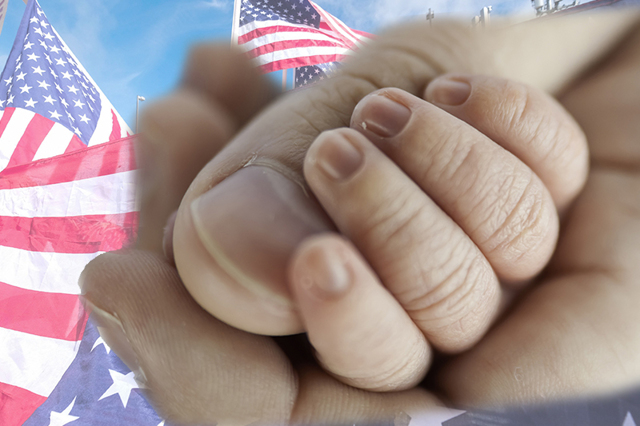 Роды в Америке: их преимущества и особенности