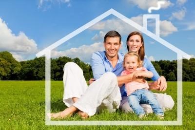 Какие права получает прописанный гражданин, но не владелец жилья