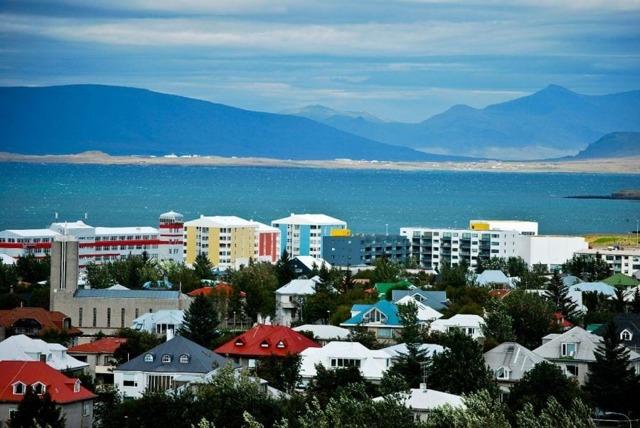 Жизнь в Исландии и способы иммиграции для россиян