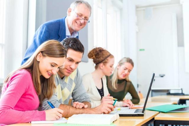 Можно ли поступить в ВУЗ после колледжа, ПТУ, техникума