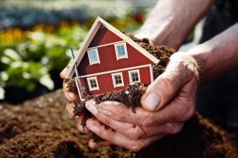 Приватизация садового участка - пошаговая инструкция на 2020 год