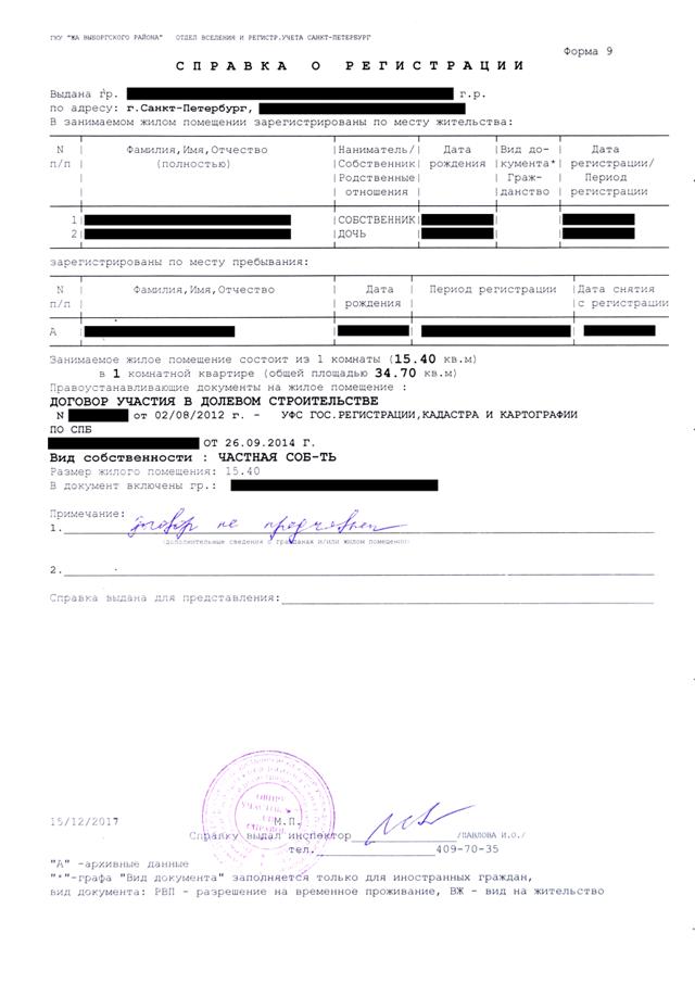 Единовременное пособие при рождении ребенка: документы для получения