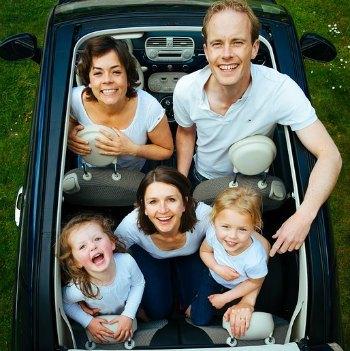 Дополнительный отпуск многодетным родителям в 2020 году