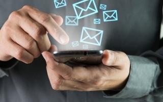 Уведомления о штрафах ГИБДД на телефон: как настроить