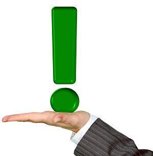Что делать обманутым дольщикам - важные советы