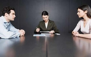 При разводе материнский капитал разделить почти невозможно