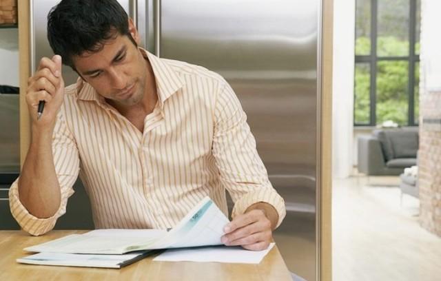 Когда платится налог с продажи квартиры и автомобиля: сроки, возможность экономии