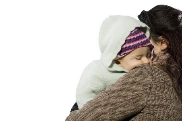 Порядок оформления опеки над ребенком из дома малютки