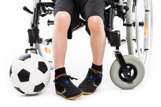 Пенсия по инвалидности 2 группа в 2020 году, размер