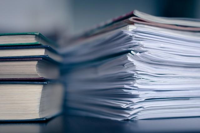 Основные положения и нормативы технической эксплуатации жилфонда в 2020 году