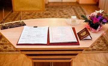 Как определяется срок подачи заявления в ЗАГС, нюансы