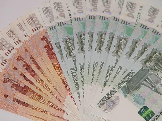 Материнский капитал в 2020 году - единовременная выплата