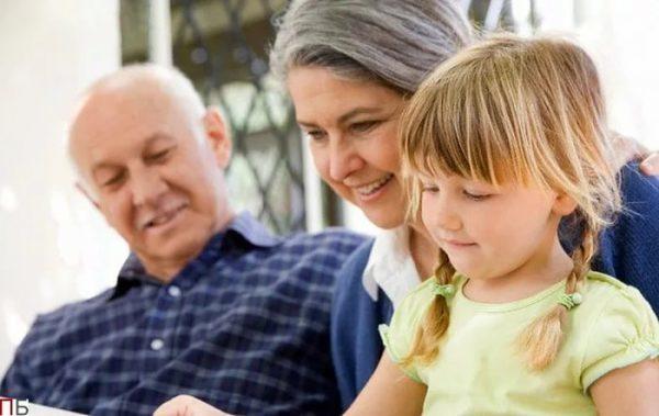 Доплата к пенсии за детей рожденных до 1990 года - правда или миф?