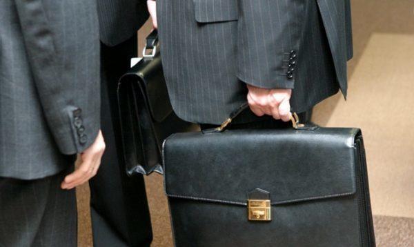 Какие документы требуются для оформления выплаты на ребенка до 18-ти лет