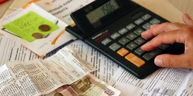 Компенсация за коммунальные услуги - особенности начисления