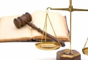 Злоупотребления правом в гражданском праве на примерах