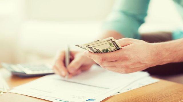 Задолженность по алиментам - получение и взыскание
