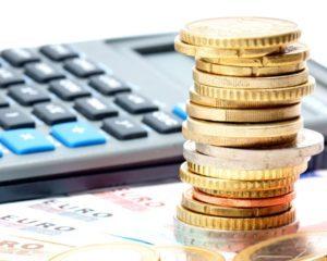 Можно ли закрыть ИП с долгами - инструкция по ликвидации