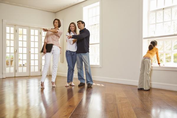 Продажа квартиры в собственности менее 3 лет и покупка новой в одном налоговом периоде
