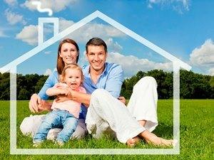 Обеспечение жильем молодых семей по государственной программе