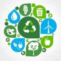 Юридическая ответственность за экологические правонарушения