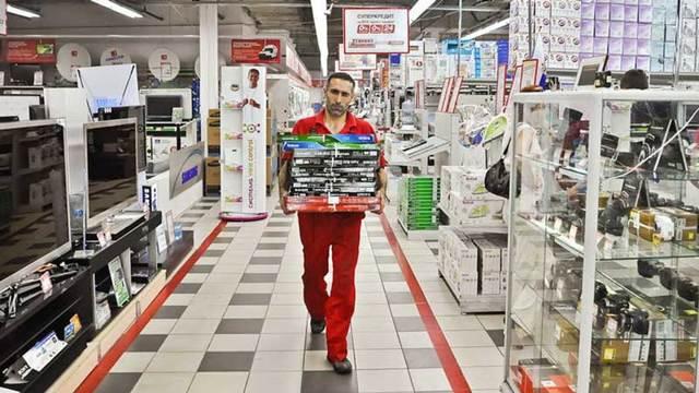 Возврат бытовой техники в магазин по законодательству РФ