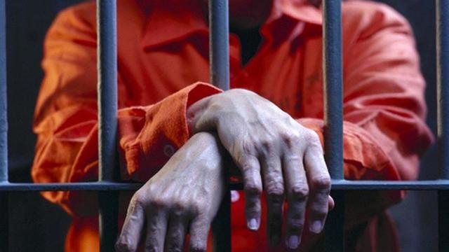 Лишение свободы: суть данного наказания и сроки действия