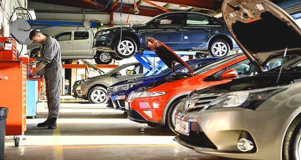 Как быстро и недорого пройти техосмотр на автомобиль в 2020 году