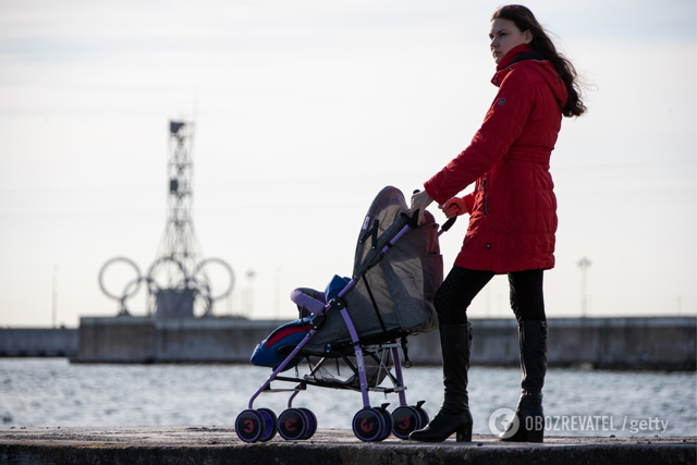Отпуск при рождении ребенка для отцов в 2020 году