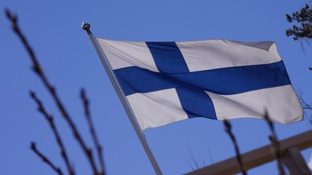 Переезд в Финляндию на ПМЖ: возможные способы