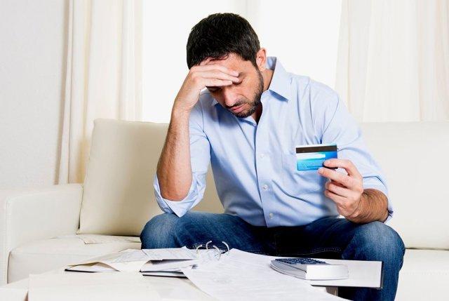 Банкротство ИП 2020 года: пошаговая инструкция и особенности