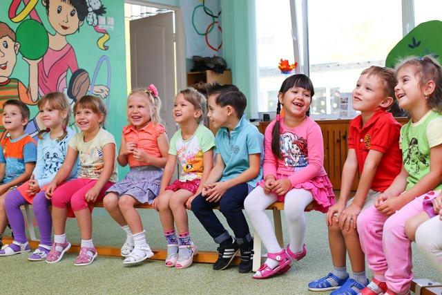 Карантин в детском саду - можно ли родители не ходить на работу