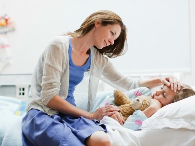 Как взять больничный не болея