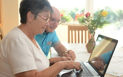 Пенсионные баллы - как узнать своё количество и будущую пенсию